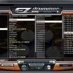 Cara Mudah dan Gampang Belajar Drum menggunakan EZDrummer