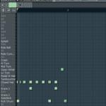 Membuat Drum di Flstudio menggunakan FPC-Fruity Pad Controller
