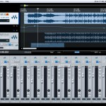 DAW Gratis Presonus Studio One Free download