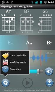 aplikasi chord gitar untuk android