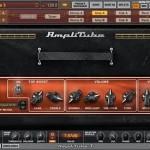 software efek gitar untuk komputer amplitube 370
