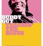 Tutorial Belajar Gitar Blues - buddy guy teaches blues