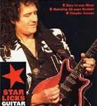 Video Belajar Gitar Brian May Gitaris Queen