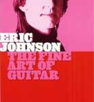 Video belajar Gitar Eric Johnson