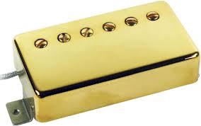 pick up gitar terbaik Seymour-Duncan-SH2-Jazz-Humbucker-Guitar-Pickup
