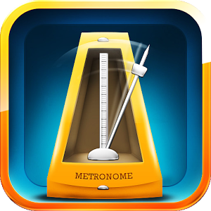 download aplikasi metronom android
