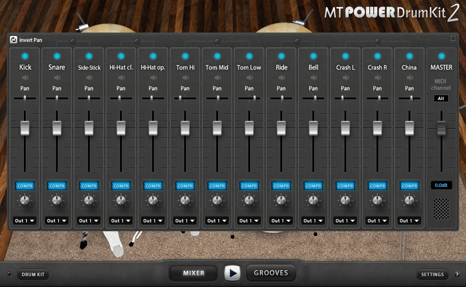 download vst drum gratis mt power kit 2 grooves