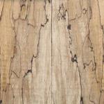 kayu maple untuk gitar elektrik