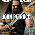 tutorial gitar john petrucci