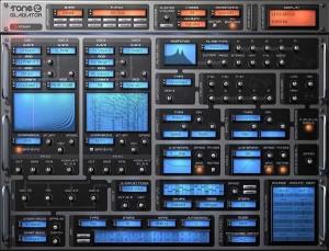 Download synthesizer untuk komputer