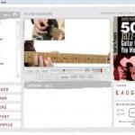 Tutorial belajar gitar jazz dengan software dan video untuk pemula