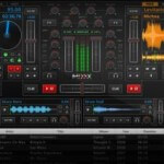 software membuat musik dj di komputer download gratis