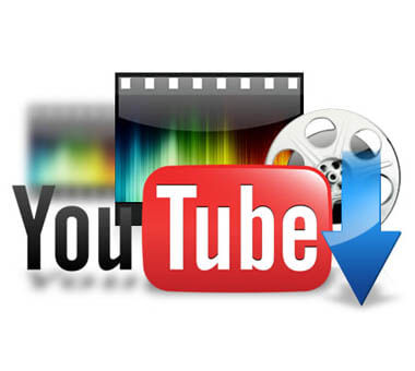 Jasa download video youtube