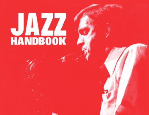 Download buku cara belajar gitar jazz yang baik dan benar