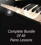 download video tutorial belajar keyboard Pattern Piano and Keyboard Complete Bundle