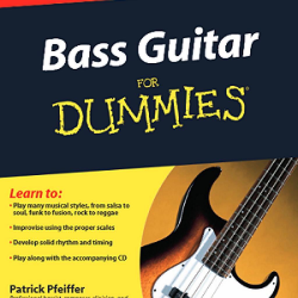 Belajar Gitar Pemula Ebook