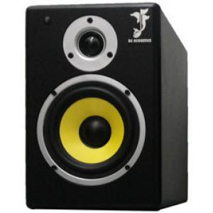 Jual speaker monitor recording murah