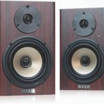 Speaker Monitor Murah Untuk Home Recording Ds Acoustic 5a