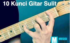 10-kunci-gitar-sulit