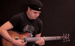 40-teknik-melodi-gitar-yang-wajib-dikuasai-dengan-video-dan-gambar