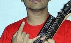Beng Beng Pas Band