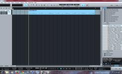 Cara mengedit lagu
