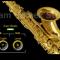 Saxophone vst plugin fl studio