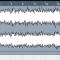 langkah-langkah mastering audio dengan nuendo: STEP BY STEP CONTOH AUDIO MASTERING DENGAN MENGGUNAKAN SOFTWARE