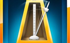 Download Aplikasi metronom android