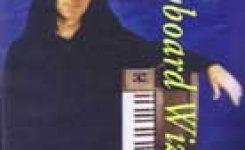 Download Video Tutorial cara belajar Bermain keyboard dengan Jordan Rudes Keyboardist Dream Theater