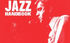 Download buku cara bermain gitar jazz dengan baik dan benar