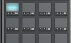 Fpcpadcontroller