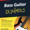 Free download ebook belajar bass untuk pemula