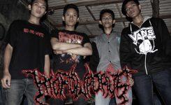 hydrowporus-band-indie-underground-indonesia-beraliran-slamming-death-metal-dari-banyuwangi
