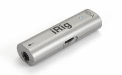 I-RIG HD-A