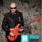 Apakah Gitar Ibanez Bagus? ini dia ulasan LENGKAP nya!