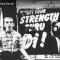 Lagu Iwak Peyek Ternyata hasil nyontek lagu band punk inggris Cock Sparrer – Take em all
