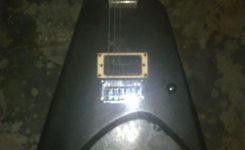 Pabrik Gitar custom akustik lombok (12)