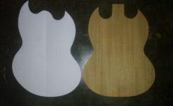 Pabrik Gitar custom akustik lombok (14)