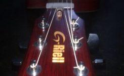 Pabrik Gitar custom akustik lombok (15)