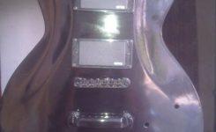 Pabrik Gitar custom akustik lombok (5)