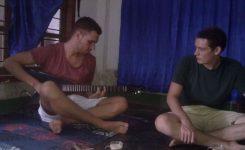 Pabrik Gitar custom akustik lombok (6)