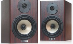 Speaker Monitor Murah Untuk Home Recording Ds Acoustic 5a