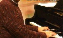 Video tutorial belajar keyboard dan piano music jazz
