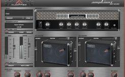 amplion-free-software efek gitar komputer