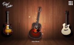 aplikasi belajar gitar sendiri di android ganti gitar akustik ke gitar elektrik listrik