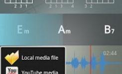aplikasi chord gitar untuk android1