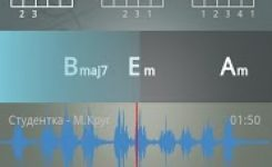 aplikasi chord gitar untuk android2