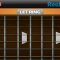 Download Aplikasi Gitar untuk android: Real Guitar