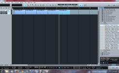 cara membuat drum digital